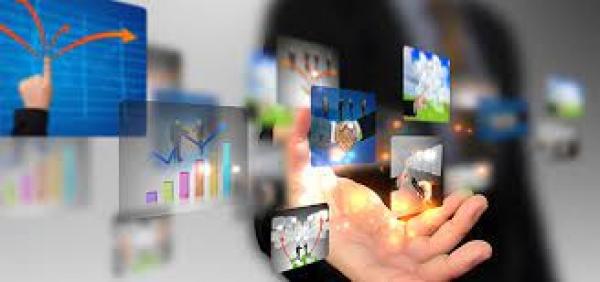 """POZIV na besplatno predavanje: """"Inovacija kao predmet poslovne suradnje"""""""