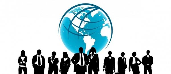 """POZIV na besplatno događanje: Okrugli stol: """"Obrazovanje i poduzetništvo"""""""